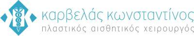 www.kkarvelas.gr