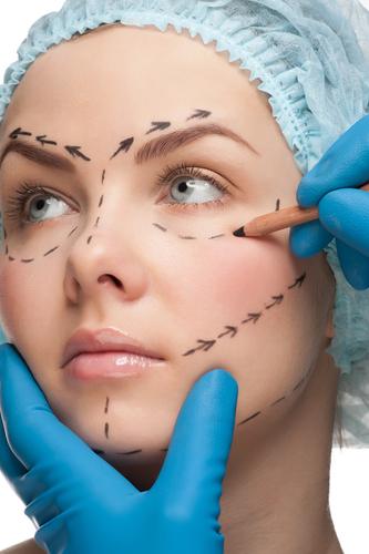 plastic-surgery-